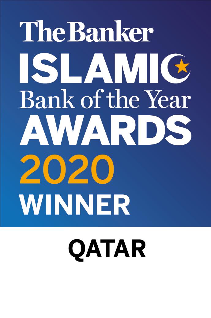 Best Islamic Bank in Qatar