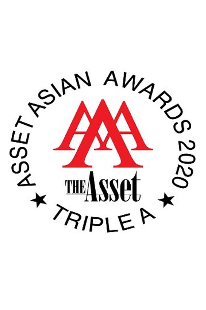 """الرئيس التنفيذي للمجموعة يفوز جائزة """"أفضل مصرفي إسلامي في الشرق الأوسط"""