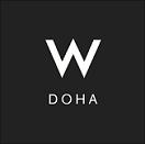 دبليو الدوحة