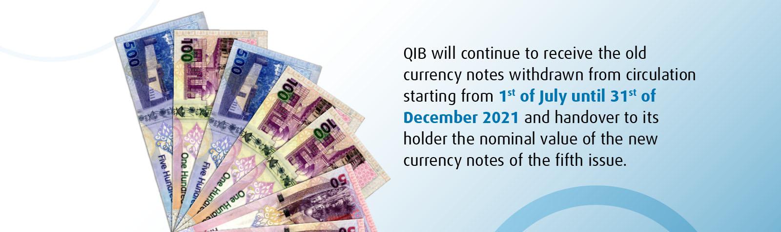 en-currency